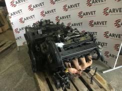 Двигатель C20SED Daewoo Leganza, Tacuma 2,0 л 131-146 л. с.