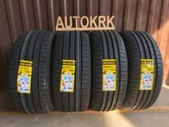 Rotalla RU01, 285/45 R19, 255/50 R19 BMW