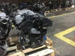 Двигатель G6BA Hyundai Sonata, Santa Fe 2,7 л 175 л. с.