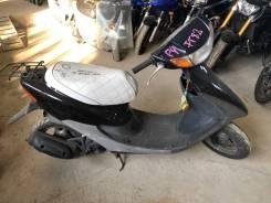 Продам мопед Honda DIO AF34