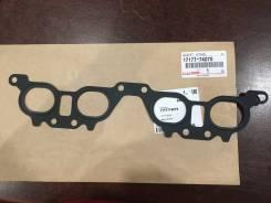 17177-74070 Прокладка впускного коллектора Toyota