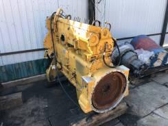 Двигатель Caterpillar CAT 7WG04586
