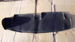 Коврик багажника полиуретановый Chevrolet Trailblazer II 2013-
