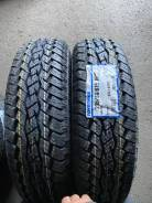 Toyo Open Country A/T+, 215/80R15