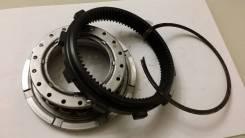 АКПП Ring Gear FU5019301A