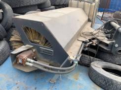 Продаётся дорожная щетка Impulse 2400G