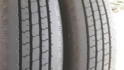 Dunlop SP LT 33m. Made in Japan!!!, 195/75R15LT