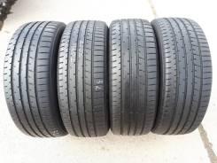 Toyo Proxes R46, 225/55 R19 235/50 R19 235/50 R19