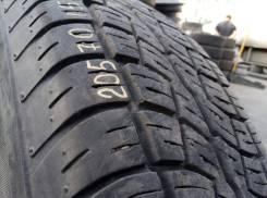 Bridgestone Dueler H/T, 205/70R15
