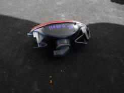 Фонарь задний противотуманный Peugeot 206 Sedan 1998-2012