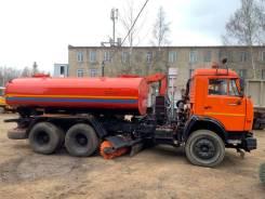 KDM ЭД-405, 2007