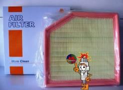 Воздушный фильтр Bronco = Toyota 17801-31170, A-1022