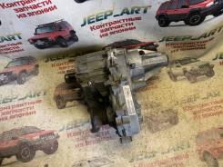 Раздаточная коробка Jeep Grand Cherokee WJ/WG 4.7
