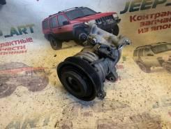 Компрессор кондиционера Jeep Grand Cherokee WG/WJ 4.7