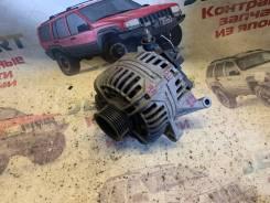 Генератор Jeep Grand Cherokee WG/WJ 4.7