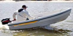 Купить лодку Terhi Sunny