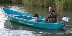 Купить лодку Terhi Saiman