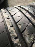 Bridgestone B-style RV, 215/60R16