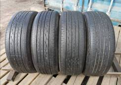 Bridgestone Regno GR-XT, 205/65R15