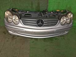 Ноускат Mercedes-BENZ CLK240, C209, M112 912 [298W0020188]