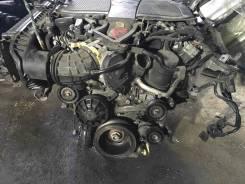 Двигатель Mercedes GLK X204 2012 [276952=276952]