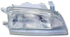 Фара левая Suzuki Swift 1989-1996 [3532160B30]