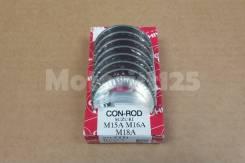 Вкладыши шатунные M15A / M16A / M18A STD Taiho R665A 12100-69830
