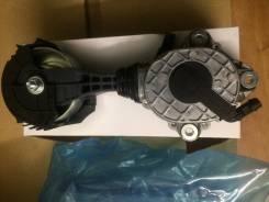 Ролик помпы EP6 1.6 / фрикционное колесо
