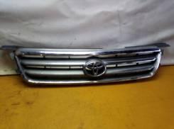 Решетка радиатора Toyota Camry Gracia