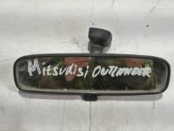 Зеркало салона Mitsubishi Outlander Xl 2006-2012 [MN124448]