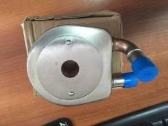 Радиатор АКПП(теплообменник) peugeot/citroen AL4
