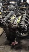 100% Работоспособный двигатель на Jeep. Любые проверки! tmn