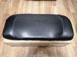 Спинка / BOX-Cargo BACK REST Polaris (#2877943)