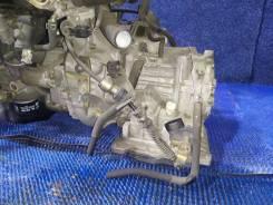АКПП Mazda Demio 2003 [FNF519090C] DY5W ZY [184357]