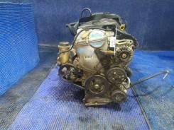 Двигатель Toyota Bb 2004 [1900021210] NCP30 2NZ-FE [184444]