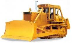 Сдается в аренду бульдозер 55 тонн komatsu d355a-3 2002