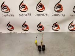 Кнопка включения выключения подогрева сидений Suzuki Baleno
