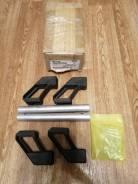 Ручки багажника черные ATV Polaris Sportsman X2 (2 шт. ) (#2875788)