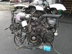 Двигатель Toyota Celsior, UCF31, 3UZFE, 074-0051705