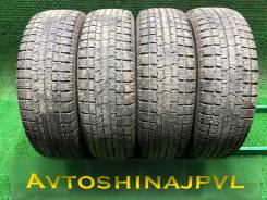 Yellow Hat Ice Frontage, (А2247) 185/70R14