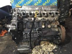 Двигатель Opel Omega B дизель