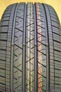 Continental ContiCrossContact LX2, 275/60 R20
