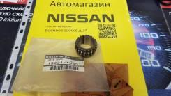 Шестерня цепи ГРМ НА Nissan 13021-4M501 Оригинал