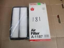 Фильтр воздушный A-181
