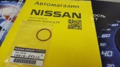 Прокладка на Nissan 16618-2Y010 Оригинал