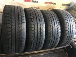 Michelin X-Ice 2, 225/55 R16