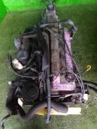 Двигатель Nissan Caravan, E25; DQGE25; CQGE25, KA24DE; F5598 [074W0048968]