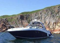 Катер Sea Ray 355 Sundancer 2008г. во Владивостоке