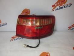 Задний фонарь Toyota Camry Gracia MCV21, 2MZFE 3351