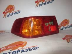 Задний фонарь Toyota Camry Gracia MCV21, 2MZFE 3349